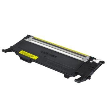 Samsung (SU472A) Yellow product