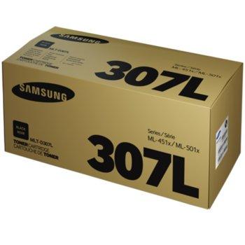 Samsung (SV066A) Black product