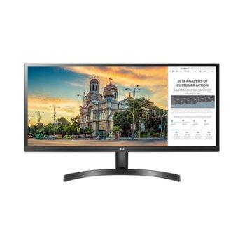 LG 29WK500-P product