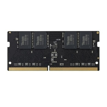 Памет Team Group Elite DDR4 SO-DIMM 8GB product