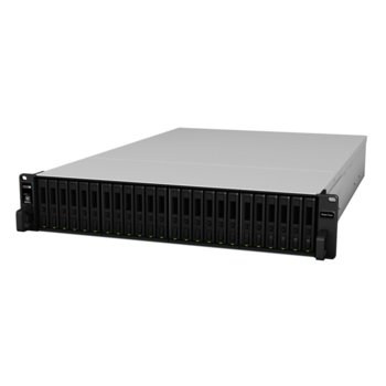 Synology RX2417sas product