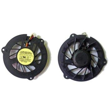 CPU Fan HP CQ50 product