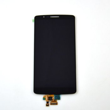 LCD LG G3 D855 touch Black ST88253 product
