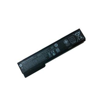 Батерия (заместител) за HP съвместима с ProBook 6360b 6460b 6470b 6560b EliteBook 8460p 8470p 8470w 8560p 8570p 628670-001, 10.8V, 4400mAh, 6 клетъчна Li-ion image