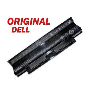 Батерия (оригинална) за лаптоп DELL N3010, съвместима с N4010/N5010/N5030/N7010/M5010/M5030, 6cell, 11.1V, 4400mAh image