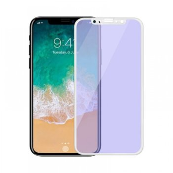 Tempered Glass for iPhone X 52318 product
