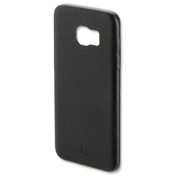 4smarts Venice Leather Case ACCG4SMARTS4S460860 product