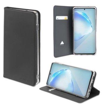 4Smarts Flip URBAN Lite Galaxy S20 4S467583 product