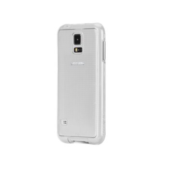 CaseMate Tough Naked Case DC17218 product