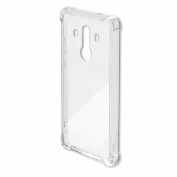 Hard Cover Ibiza Huawei Mate 10 Pro product