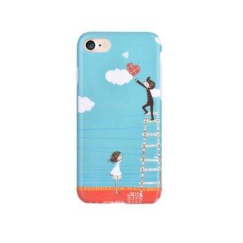 Devia Vivid Love Case 33244 product