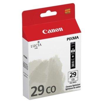 ГЛАВА ЗА Canon PIXMA PRO-1 - Chroma Optimizer - 4879B001AA P№ PGI-29, зак: 90к image