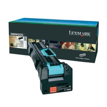 Photoconductor Kit Lexmark 48k for X860e, X862e, X product