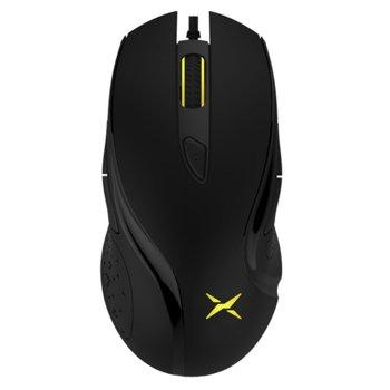 Мишка Delux M511BU product