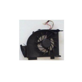 Fan for HP Pavilion DV5 DV5T DV5T-1000 DV5-1100 product