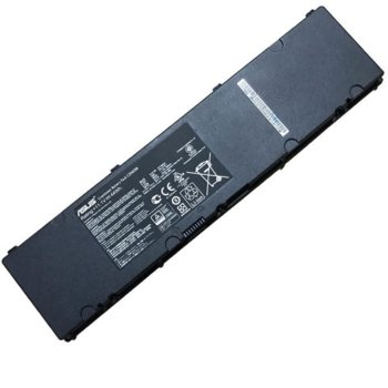 Батерия (оригинална) за лаптоп Asus, съвместима с ROG series, 11.1V, 3900mAh image