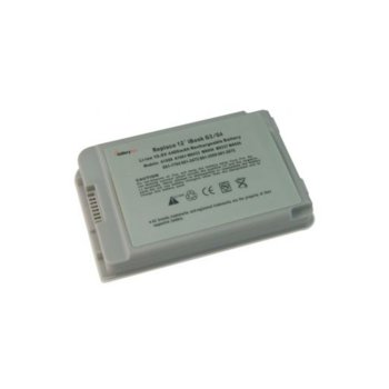 Батерия за Apple iBook G3 12 iBook G4 12 product