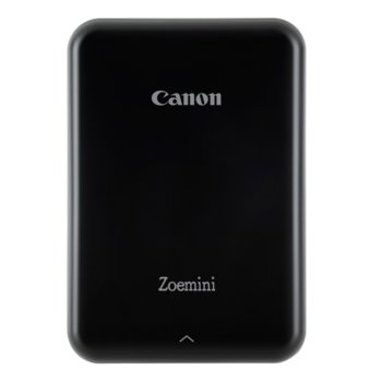 Canon Zoemini Black 3204C005AА product