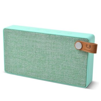 Fresh n Rebel Rockbox Slice (1RB2500PT) Bright Gre product