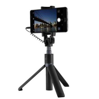 Selfie stick Huawei Tripod AF14 6901443157051 product