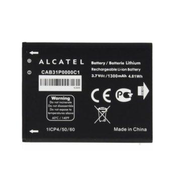 Alcatel CAB31P0000C1 за Alcatel One Touch Pop C3 product