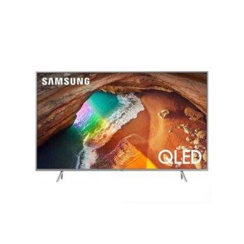 SAMSUNG QE65Q65RATXXH product