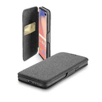 Cellular Line Book Clutch за Samsung Galaxy S10+ product