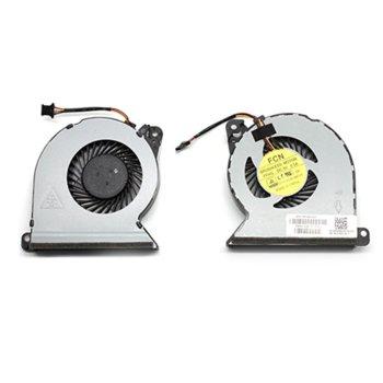 CPU Fan HP ProBook 450 G2 series product