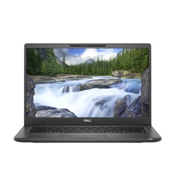 Dell Latitude 7300 N058L730013EMEA product