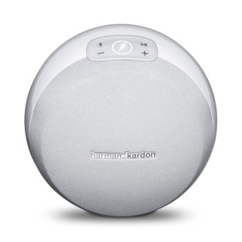 Harman Kardon Omni 10 White product