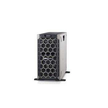 Dell PowerEdge T440 #DELL02168_1 product