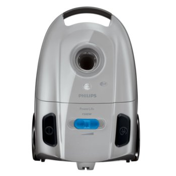 Philips PowerLife FC8459/91 product