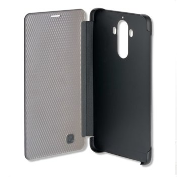 4smarts Chelsea Smart Cover ACCG4SMARTS4S467346 product