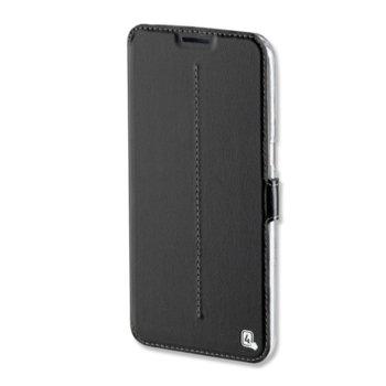 4smarts Supremo Book Flip Case product
