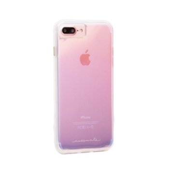 CaseMate Naked Tough Iridescent Case iPhone 7 Plus product