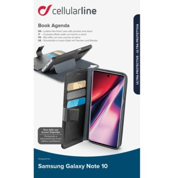 ACCGCELLULARLINEBAGALAXYNOTE10