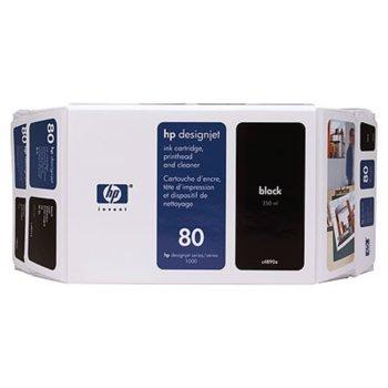 ГЛАВА HEWLETT PACKARD DesingnJet Series 1000 product