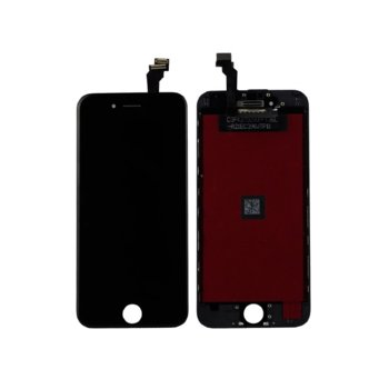 iPhone 6 LCD Black HQ 97634 product