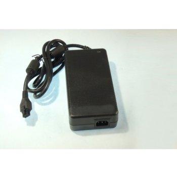 Захранване (заместител) за лаптоп Dell, 12V/18A/220W image