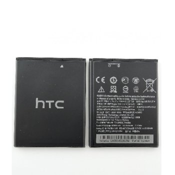 Батерия (заместител) HTC B0PE6100 за HTC Desire 620 HQ, 2200mAh/3.8V  image