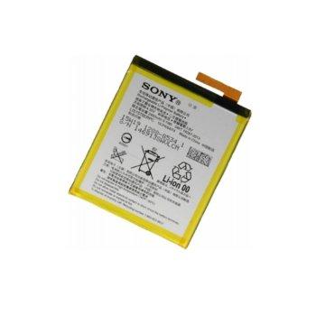 Батерия (заместител) за Sony Xperia M4 Aqua, 2400mAh/3.8V image