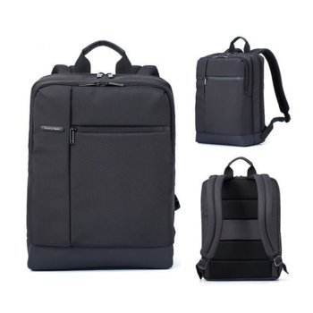 Xiaomi Mi Business Backpack (Black) product