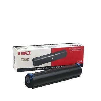 КАСЕТА ЗА OKI PAGE 20n/20/20+/24dx - Drum product