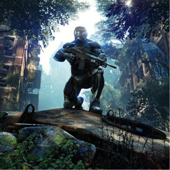 GCONGCRYSIS3PS3