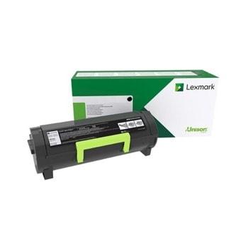 Тонер касета за Lexmark C2325dw/C2425dw/C2535dw/MC2325adw/MC2425adw/MC2535adwe/MC2640adwe, Magenta, C2320M0, Заб.: 1000 брой копия image