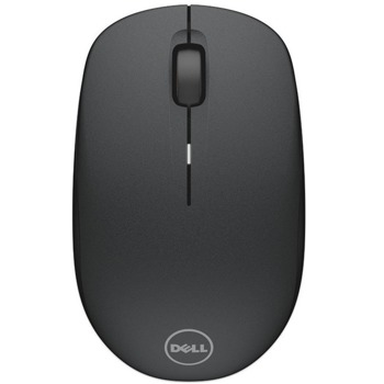 Dell WM126 Wireless 570-AAMH product