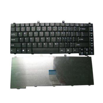 Клавиатура за Acer Aspire 1400 1410 1600 1640 1680 product