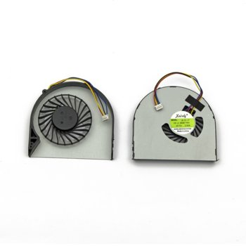 Fan for Lenovo IdeaPad B480 B480A product