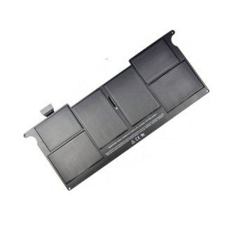 """Батерия (оригинална) за лаптоп Apple Macbook Air 11"""" A1390 A1375, 35Wh, 7.3 V image"""