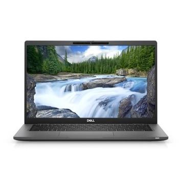 "Лаптоп Dell Latitude 7420 (N001L742014EMEA), четириядрен Tiger Lake Intel Core i5-1135G7 2.4/4.2 GHz, 14.0"" (35.56 cm) Full HD Anti-Glare Display, (HDMI), 8GB DDR4, 256GB SSD, 2x Thunderbolt 4, Windows 10 Pro image"